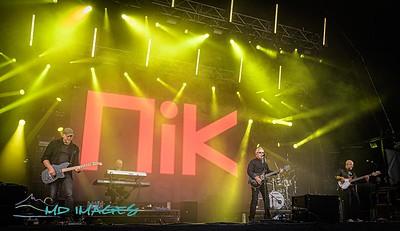 Nik Kershaw-19