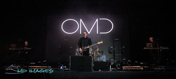 OMD-1
