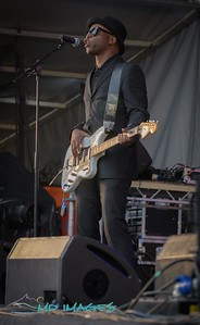 Pete Wylie-7