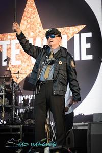 Pete Wylie-8
