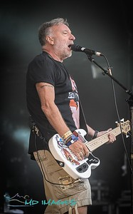 Peter Hook and the Light-14