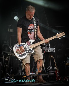 Peter Hook and the Light-18