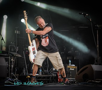 Peter Hook and the Light-17