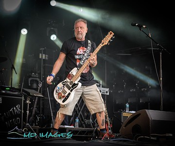 Peter Hook and the Light-15
