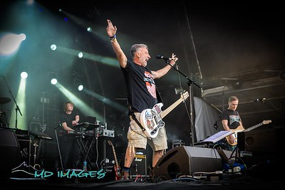 Peter Hook and the Light-10