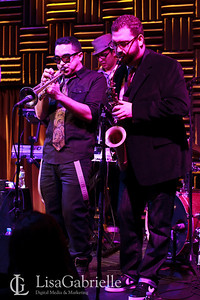 Lifted Crew - Joes Pub-9888