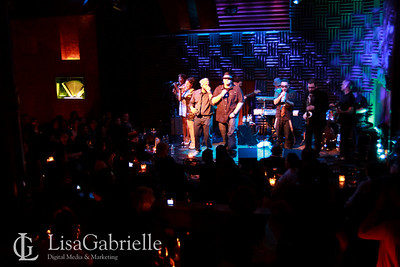 Lifted Crew - Joes Pub-9934