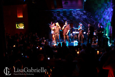 Lifted Crew - Joes Pub-9932
