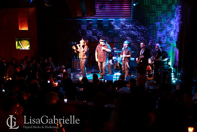 Lifted Crew - Joes Pub-9929