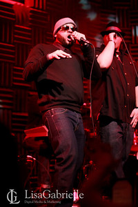 Lifted Crew - Joes Pub-9795