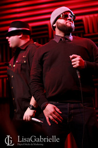 Lifted Crew - Joes Pub-9835