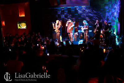 Lifted Crew - Joes Pub-9925