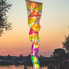 Lightening in a Bottle 2019, May 8 - 12, 2019 at Buena Vista Recreational Park
