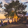 Lightening in a Bottle 2019, May 8 - 12, 2019 at Buena Vista Recreational Park