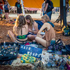 Lightning in a Bottle 2017, May 25-28 2017 at San Antonio Recreation Area