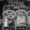 Lil' Ed and The Blues Imperials- Blues Tent (Thur 4 30 15)_April 30, 20150004-Edit