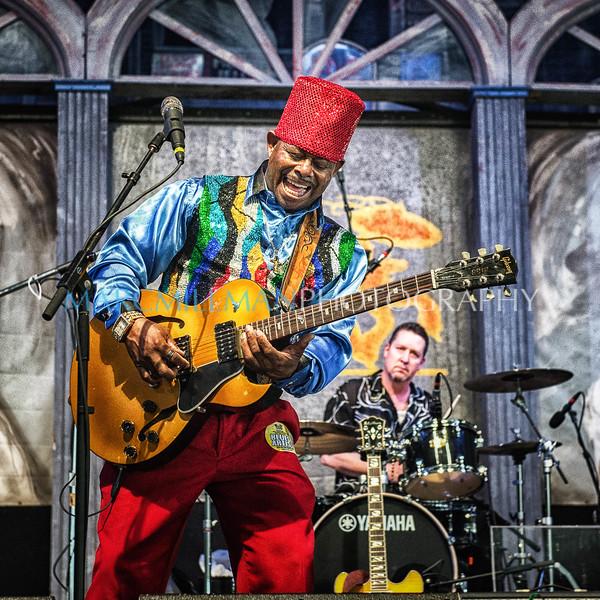Lil' Ed and The Blues Imperials- Blues Tent (Thur 4 30 15)_April 30, 20150019-Edit
