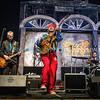 Lil' Ed and The Blues Imperials- Blues Tent (Thur 4 30 15)_April 30, 20150006-Edit