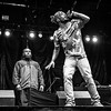 Lil Uzi Vert Roots Picnic (Sun 10 2 16)_October 02, 20160029-Edit