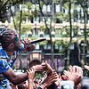 Lil Uzi Vert Roots Picnic (Sun 10 2 16)_October 02, 20160076-Edit