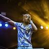 Lil Uzi Vert Roots Picnic (Sun 10 2 16)_October 02, 20160002-Edit