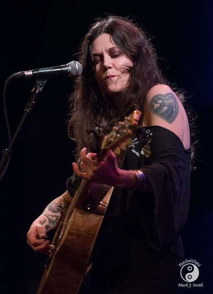 Lilly Hiatt