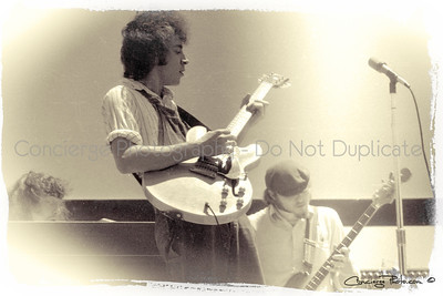 Elvin Bishop 1969... the negative was not in good shape, this is the best way to create something special.  I would think it would print nicely up to 16x20 and would look amazing framed.