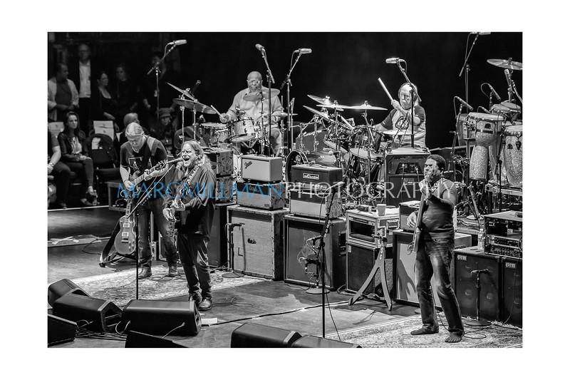 Allman Brothers Band Beacon Theatre (Mon 10 27 14)_October 27, 20140244-Edit-Edit 16x24 border