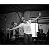 Michael Franti & Spearhead Gentilly Stage (Sun 5 8 11)_May 08, 20110063-Edit 16x24 border