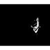Paul McCartney Madison Square Garden (Sun 9 17 17)_September 17, 20170005-Edit 16x24 border