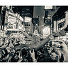 Jane's Addiction CBGB Festival (Sun 10 12 14)_October 12, 20140170-Edit-Edit 16x24 border