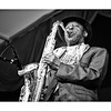 Archie Shepp Quartet Jazz Tent (Thur 5 3 18)_May 03, 20180045-Edit 16x24 border