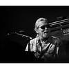 Gregg Allman Blues Tent (Fri 5 6 11) 16x24 border