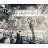 Jane's Addiction CBGB Festival (Sun 10 12 14)_October 12, 20140351-Edit-Edit 16x24 border