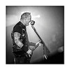 Hetfiled- Metallica @ Nassau Coliseum (Wed 5/17/17)