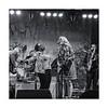 """Tell Mama"" Sharon Jones with Tedeschi Trucks Band @ Summerstage (Mon 5/18/15)"