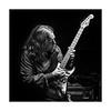 Remembering Stevie- VH1 Classic Rock Nights with Warren Haynes (Mon 5/2/11)