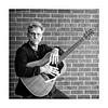 Anders Osborne- Six String Slingers (Tue 5/1/18)