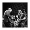 """""""Mountain Jam"""" Trey with Tedeschi Trucks Band @ Beacon Theatre (Sat 10/14/17)"""