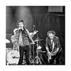 """Jumpin' Jack Flash""  Rolling Stones @ Metlife Stadium  (Mon 8/5/19)"