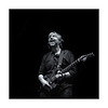 """""""Cayman Review"""" Trey Anastasio @ Capitol Theatre (Wed 1/23/13)"""