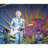 David Byrne @ Gentilly Stage (Sun 4/29/18)