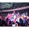"""""""There Should Be Unicorns"""" Flaming Lips @ Capitol Theatre (Tue 7/30/19)"""