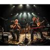 """Get Up!"" Ben Harper & Charlie Musselwhite @ Irving Plaza (Tue 1/29/13)"