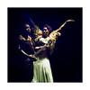 Tamar Kali- Demon Fruit Blues @ Harlem Stage (Wed 2/22/17)