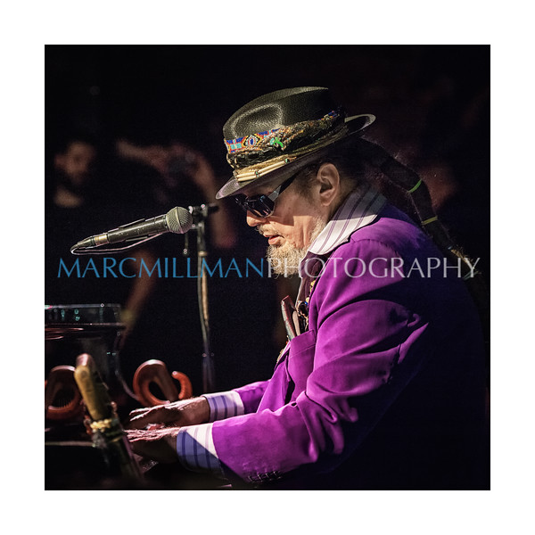 Aarron Neville 75th birthday Brooklyn Bowl (Thur 8 4 16)_August 04, 20160083-Edit-Edit 16x24 border