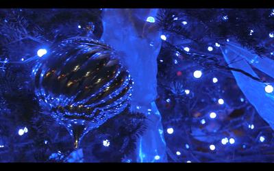Screen Shot 2013-12-06 at 10 44 33 AM