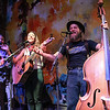 3-17-17: Lindsay Lou and the Flatbellies
