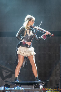 Lindsey Stirling 005