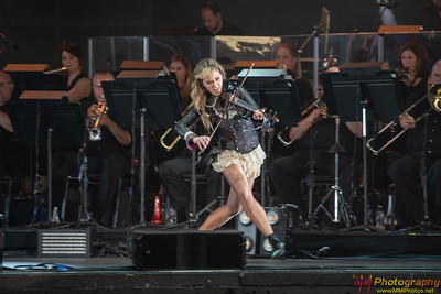 Lindsey Stirling 013